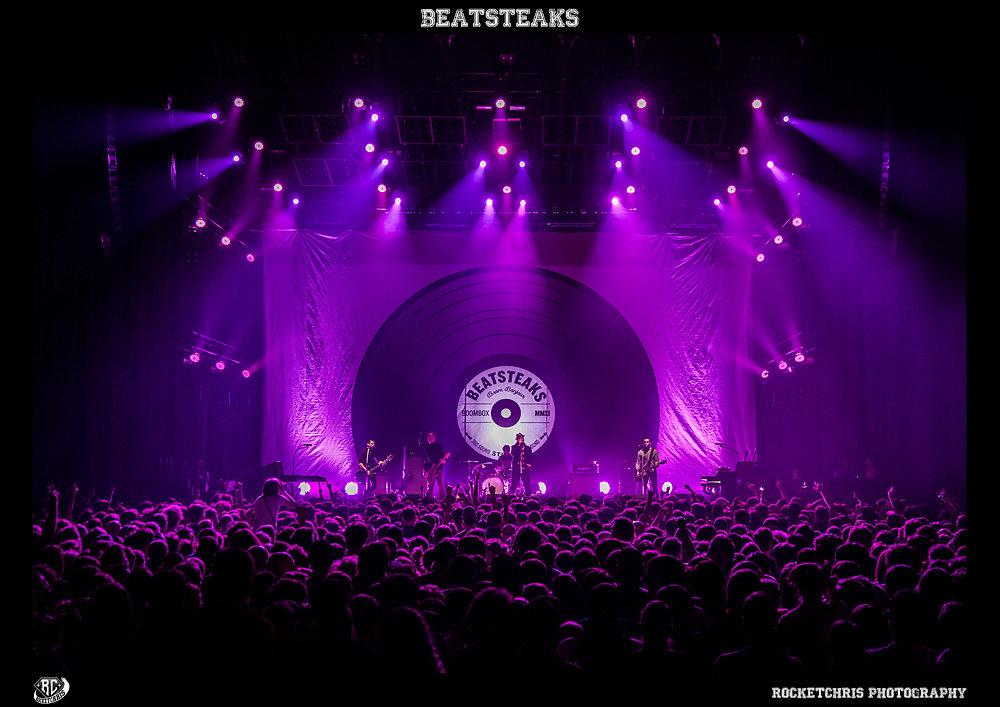 01-Beatsteaks-Titel-Horizontal.jpg