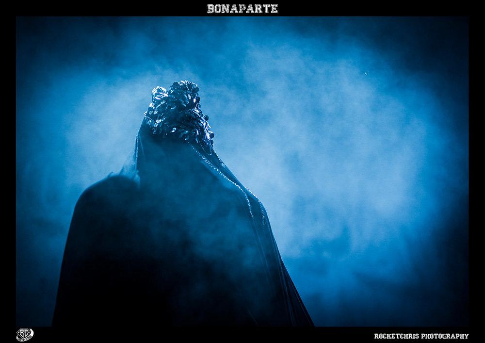 01-Bonaparte-Titel-Horizontal-1.jpg