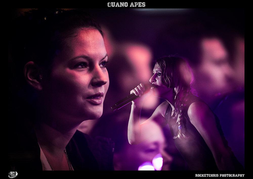 01-Guano-Apes-Titel-Horizontal-1.jpg