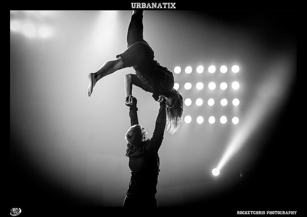 01-Urbanatix-Titel-Horizontal-1.jpg