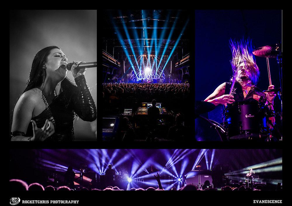 03-Evanescence-Pano-plus-3-verti-Stuck.jpg